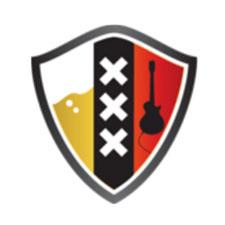 De Heeran van Aemstel Logo